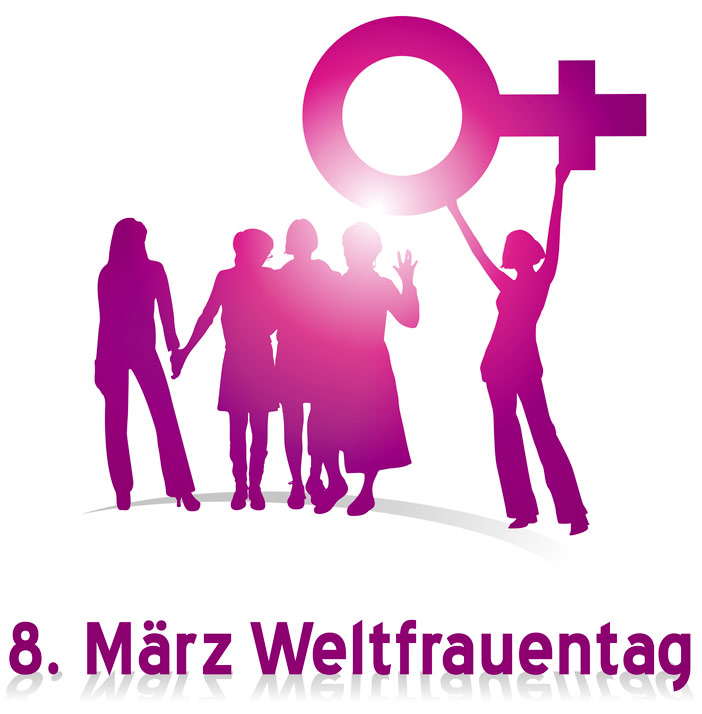 weltfrauentag2016